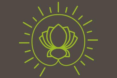 Le Hatha-Yoga